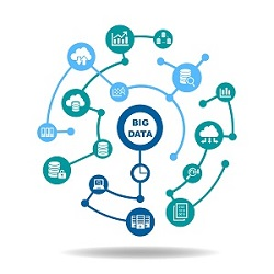 Cloud Commerce Consulting Big Data Programs